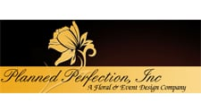 Planned Perfection logo