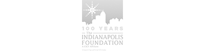 Indianapolis Foundation