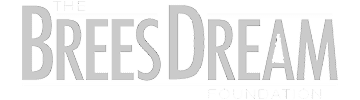 Brees Dream Foundation