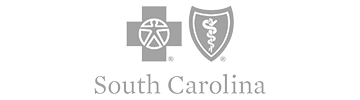 South Carolina Blue Cross Blue Shield