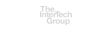 The InterTech Group Foundation