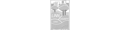 Linn County Iowa