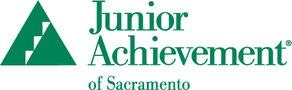 Junior Achievement of Sacramento
