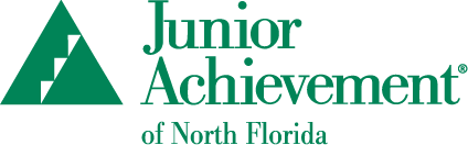Junior Achievement of North Florida