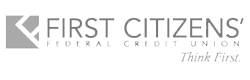 First Citizens Federal Credit Union