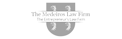 Medeiros Law Firm