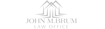 John Brum Law Office