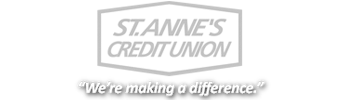 St. Annes Credit Union