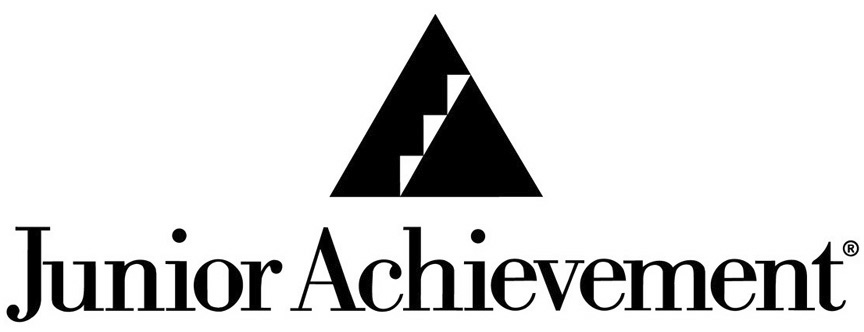 Achievement Logo ja logos over time - ja