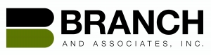 Branch and Associates, Inc.