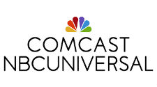 comcast digital cable tv