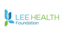 lee health-fort myers