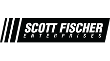 Scott Fischer Enterprises