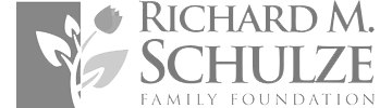 RMSchulze Family Foundation