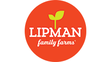 Lipman Family Farms