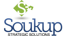 Soukup Strategic Solutions