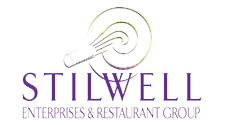 Stilwell Enterprises LLC