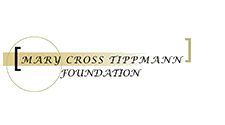 Mary Cross Tippmann Foundation