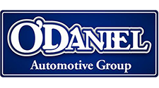 O'Daniel Automotive Group