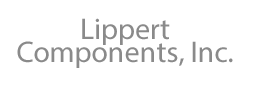 Lippert Components, Inc