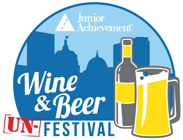 JA Wine & Beer Festival