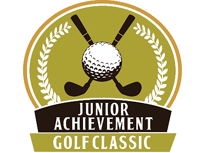 Junior Achievement Golf Classic