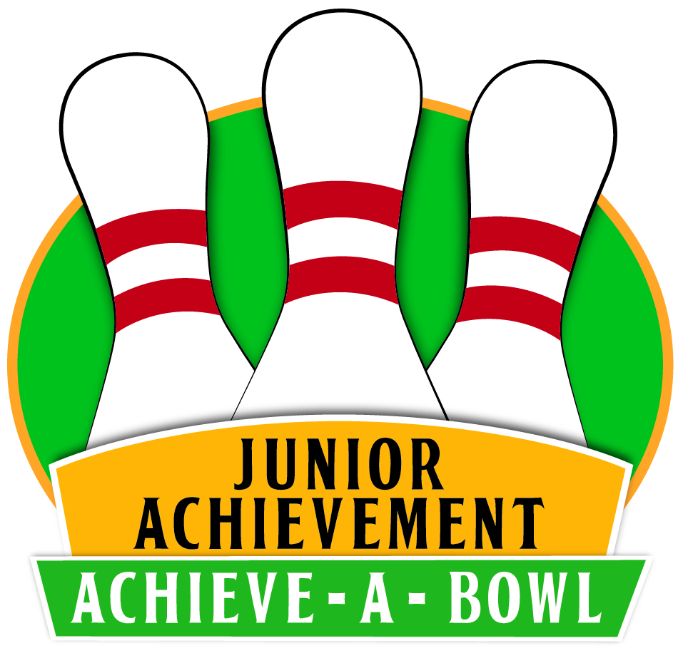 Junior Achievement Achieve-A-Bowl