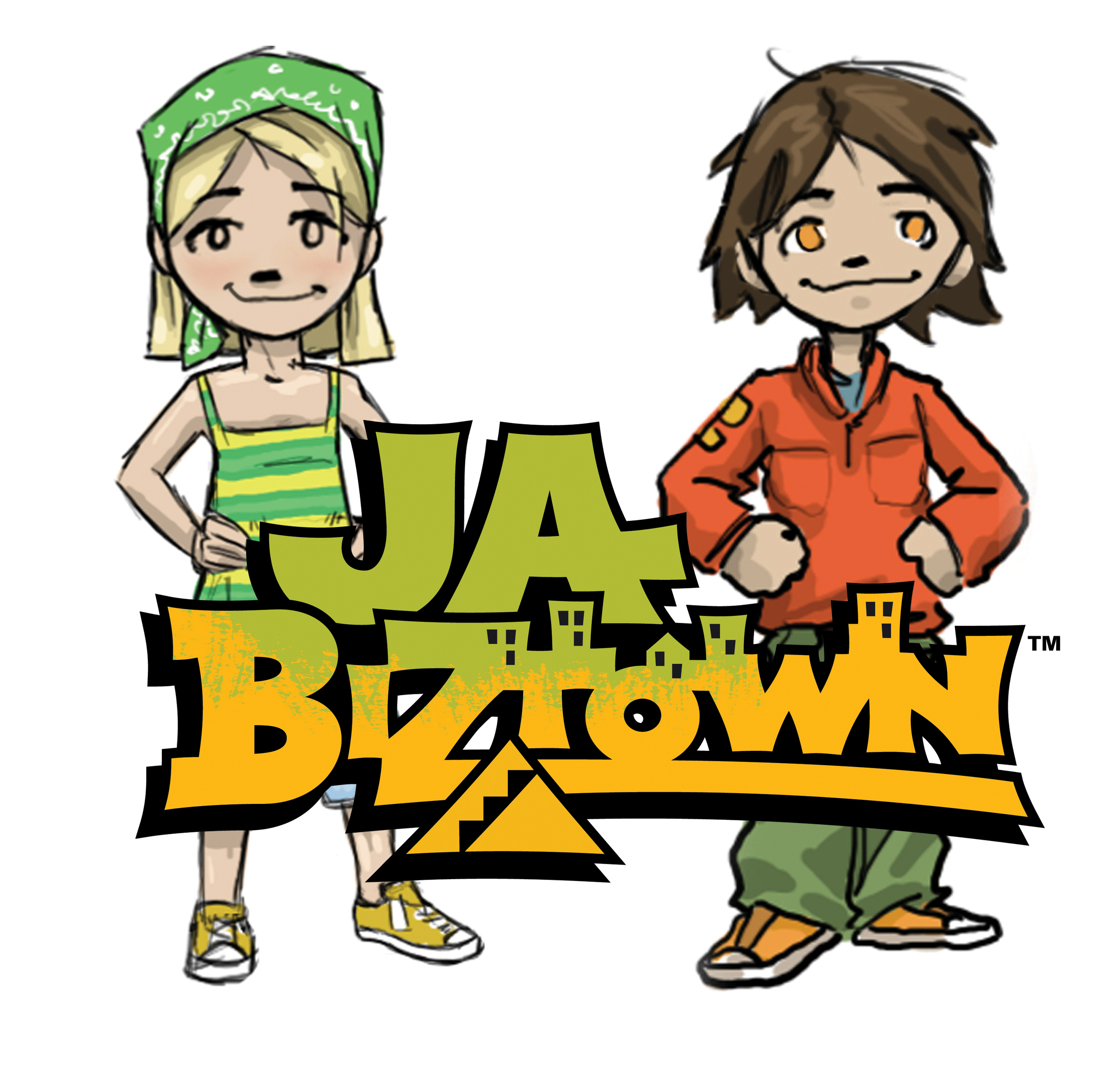 JA BizTown Northern Indiana