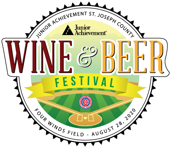 JA Wine and Beer Festival