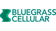 Bluegrass Cellular