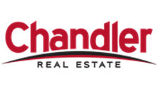Chandler Real Estate