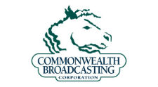 Commonwealth Broadcasting
