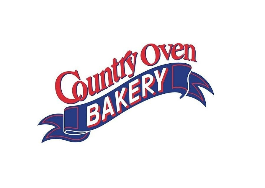 Country Oven Bakery Logo