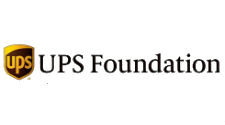 UPS Foundation 225x125
