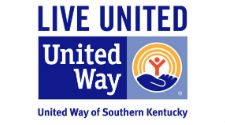 United Way of Southern Kentucky