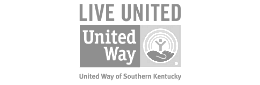 United Way Southern Kentucky