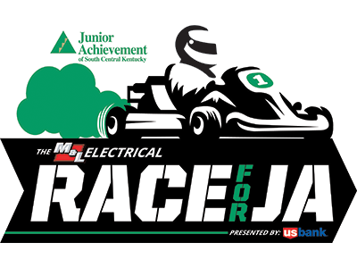 The M&L Electrical Race for JA, presented by US Bank