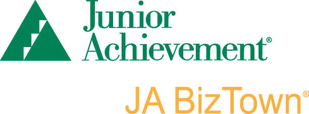 experience in junior achievement essays The junior achievement® essay competition is judged by a panel of business professionals from greater washington selected by junior achievement.