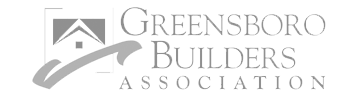 Greensboro Builders