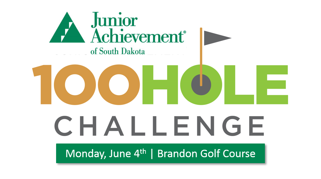 Sioux Empire 100 Hole Challnge