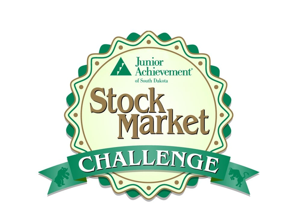 3rd Annual Stock Market Challenge
