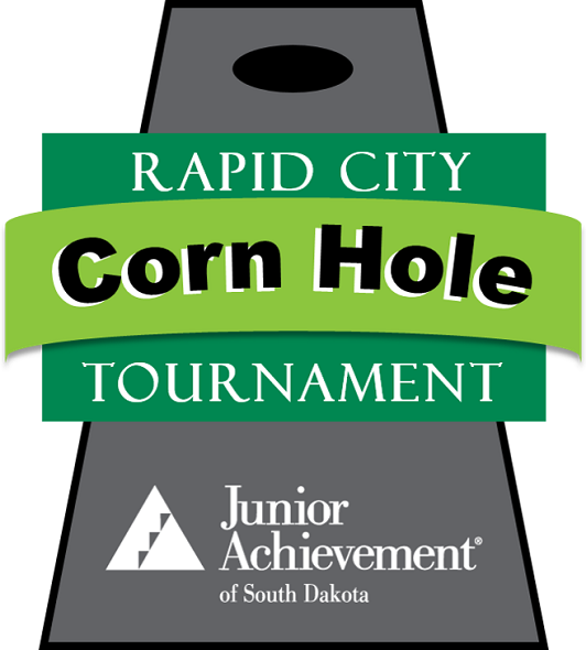Rapid City Corn Hole Tournament