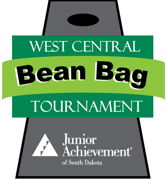 West Central Bean Bag Tournament