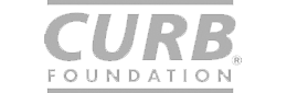 Curb Family Foundation