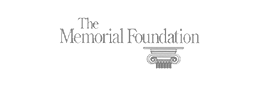 Memorial Foundation