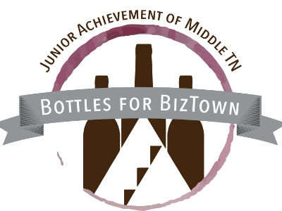 Bottles for BitzTown
