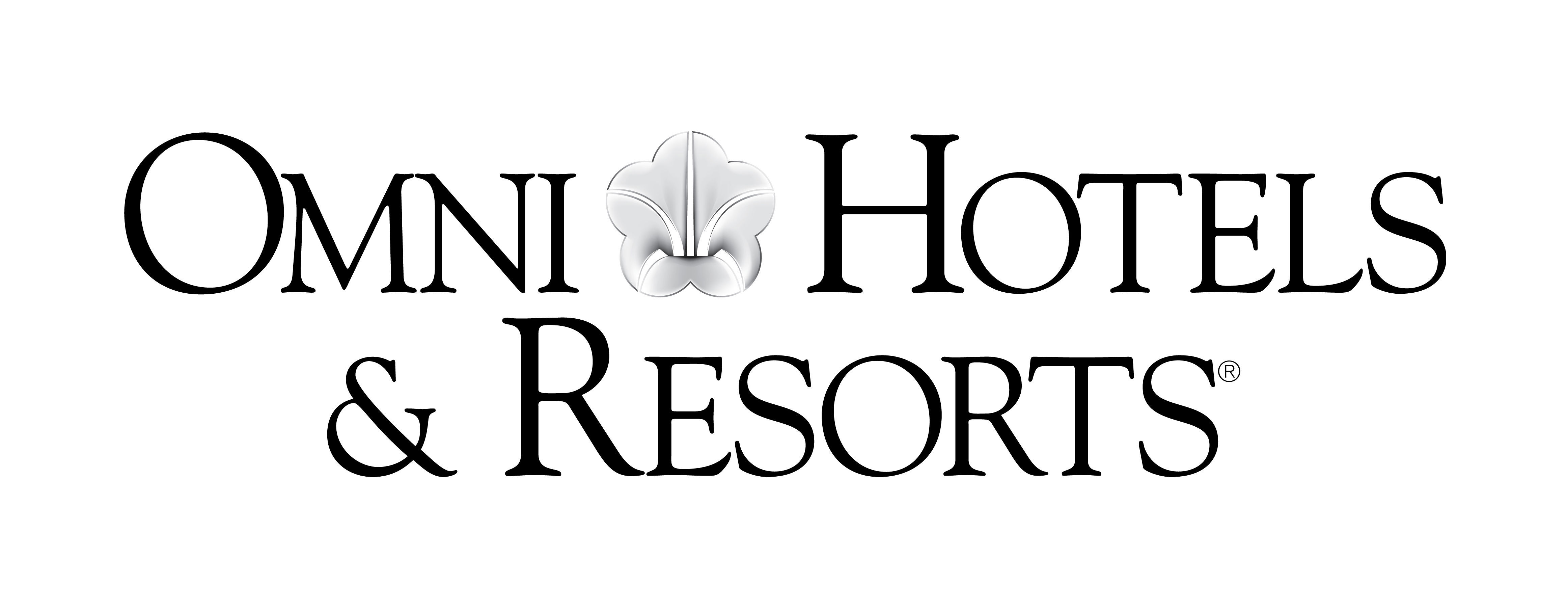 /documents/193956/3652785/Omni+Hotels+and+Resorts+stacked+logo/bbe940ee-9a92-4c93-9e54-53e937f0691b?t=1514904546676