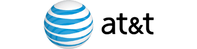 Junior Achievement Partner AT&T