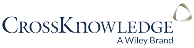 Junior Achievement Partner CrossKnowledge