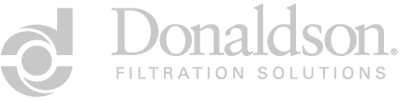 Junior Achievement Partner Donaldson